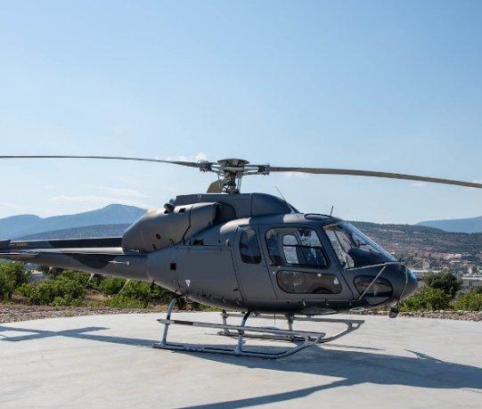 zela-jet-home-helicopter-charter