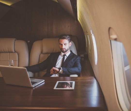 zela-jet-home-private-charter-business