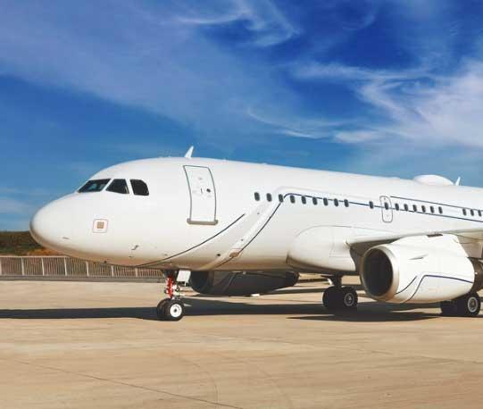 zela-jet-home-private-charter