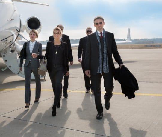 zela-jet-home-group-charter-1