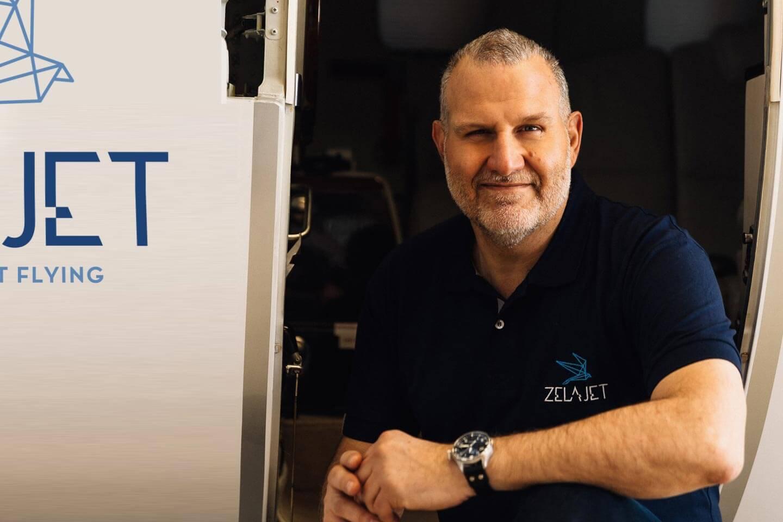 zela-jet-owner